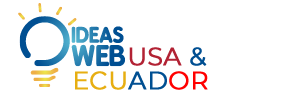 Ideas Web Ecuador & USA